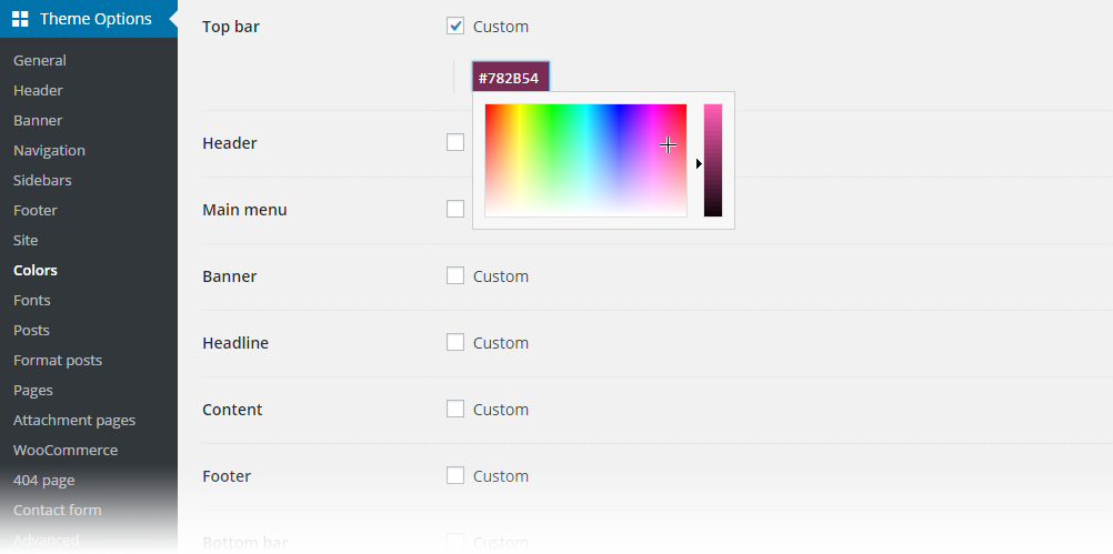 theme-options-colors