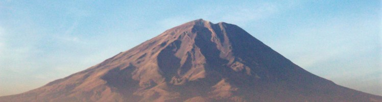 mountain-pan