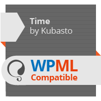 Time-themes-certificate-of-WPML-compatibility
